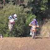 2004 Motokros Jedovské stráně