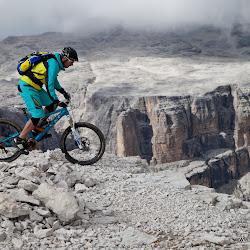 Fotoshooting Dolomiten mit Colin Stewart 03.10.12-1225.jpg