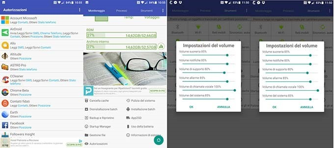 funzioni-assistant-for-android
