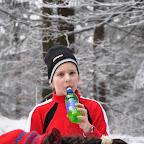 Zimovanje_19_2_018.JPG