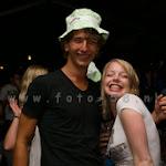 kermis-molenschot-vrijdag-2012-058.jpg