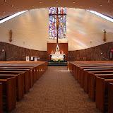 St. Athanasius Church - Virtual Tour