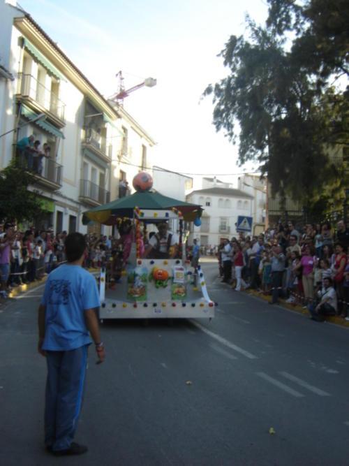 V Bajada de Autos Locos 2008 - 116.jpg