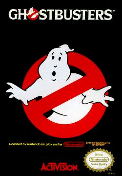 [Ghostbusters_box%5B3%5D]