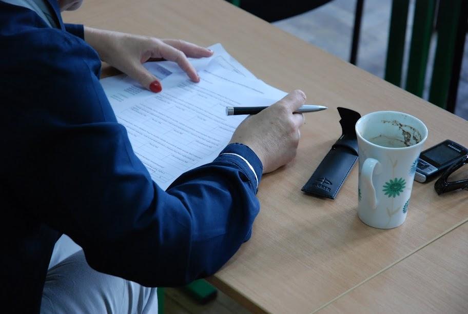 Warsztaty dla nauczycieli (1), blok 6 04-06-2012 - DSC_0141.JPG