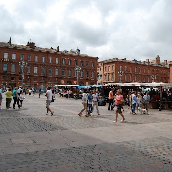 TOULOUSE 07-08-2013 12-43-50.JPG