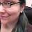 Kimberly Kohn's profile photo