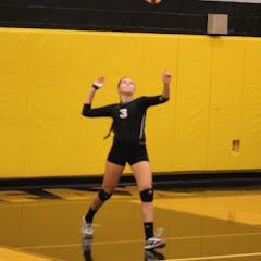 Volleyball 10/5 - IMG_2563.JPG