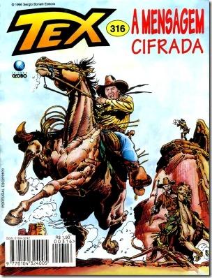 Tex - 316