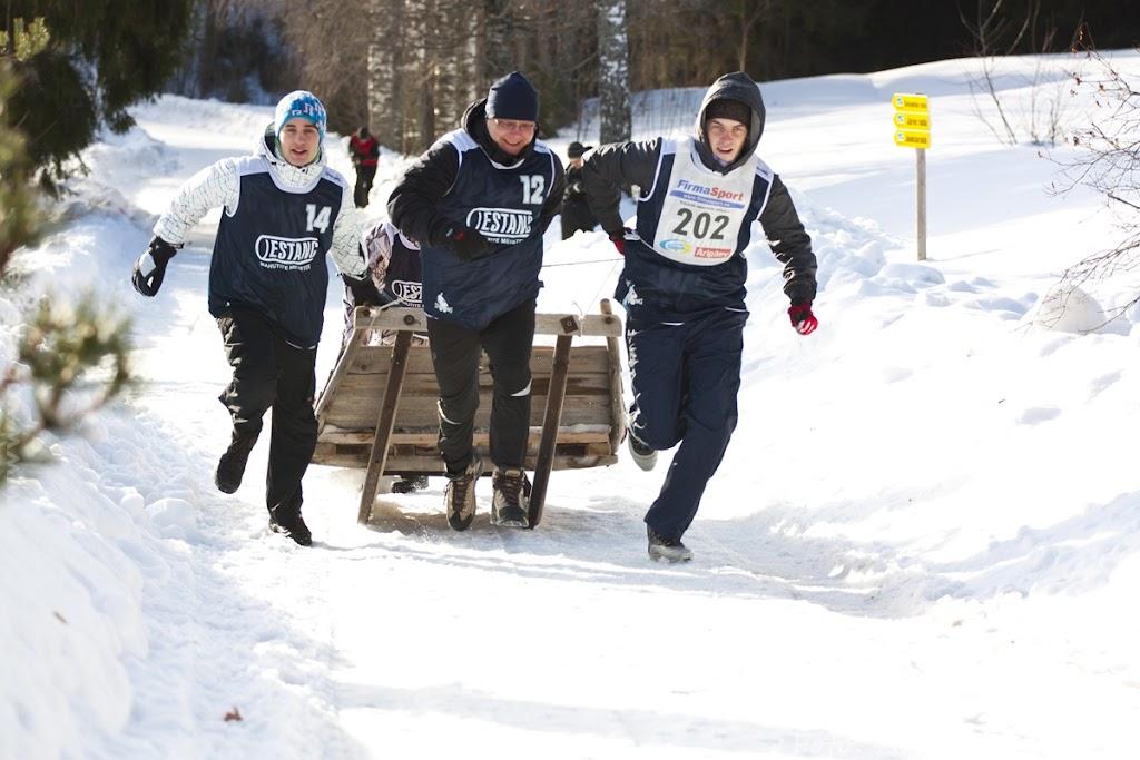 03.03.12 Eesti Ettevõtete Talimängud 2012 - Reesõit - AS2012MAR03FSTM_082S.JPG