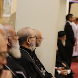 His Holiness Pope Tawadros II visit to St. Mark LA - _09A9209.JPG