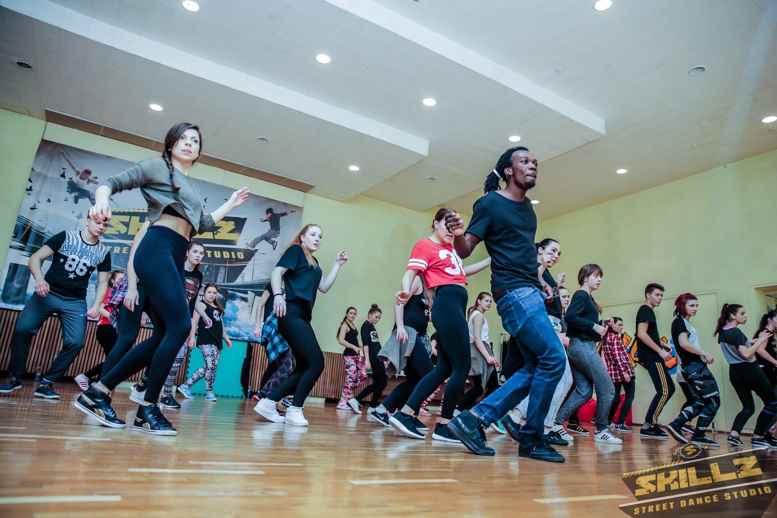 Dancehall seminaras su ANIMAL (FRA) - BP9B5780.JPG