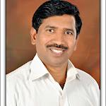 modi fan from delhi (9).jpg