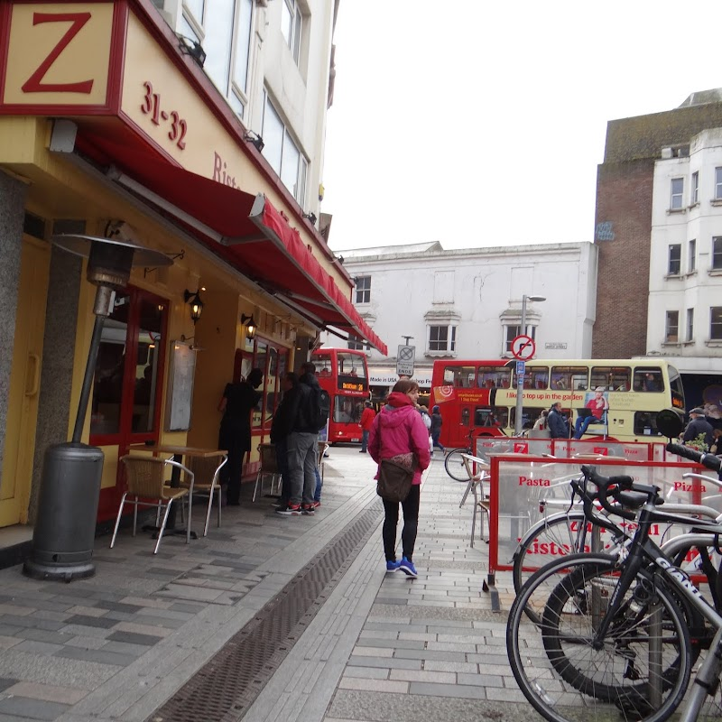 Brighton_122.JPG