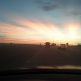 Sky - IMG_20120928_070243.jpg