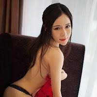 [XiuRen] 2014.01.31 NO.0096 nancy小姿 0020.jpg