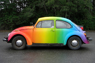 rainbow+volks+bug.jpg