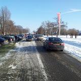 Winterkiekjes Servicetv - Ingezonden%2Bwinterfoto%2527s%2B2011-2012_12.jpg