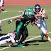 2012 Huskers vs Kamloops Broncos - _DSC5803-1.JPG