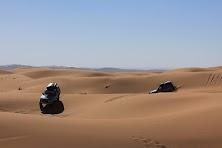 Maroko obrobione (100 of 319).jpg