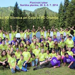 20140628-0705_PlaninskiTabor-SoriskaPlanina