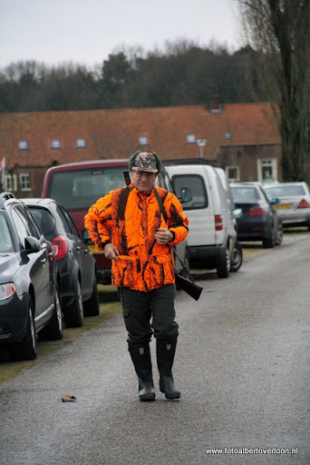 vossenjacht in de Bossen van overloon 18-02-2012 (30).JPG