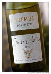 oremus-tokaji-dry-mandolas-2012