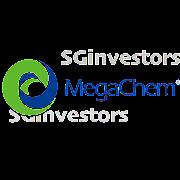 MEGACHEM LIMITED (5DS.SI) @ SG investors.io