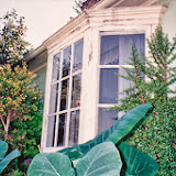 ComfortDoorsWindows