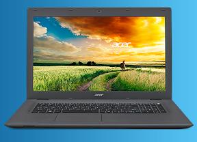 Acer Aspire E5-522 driver, Acer Aspire E5-522 drivers  download windows 10 windows 8.1 64bit