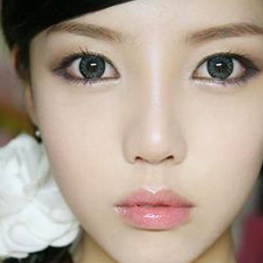 Pentingnya Membersihkan Muka Dari Produk Kecantikan Sebelum Tidur