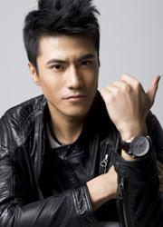 Li Chenhao China Actor