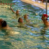 Horst aan de Maas-20121216-00027
