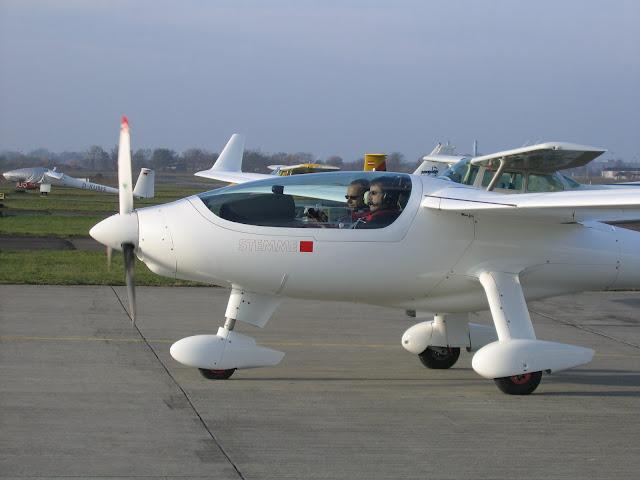 Første kundeflyvninger med Stemme S6, nogensinde - IMG_6246.jpg