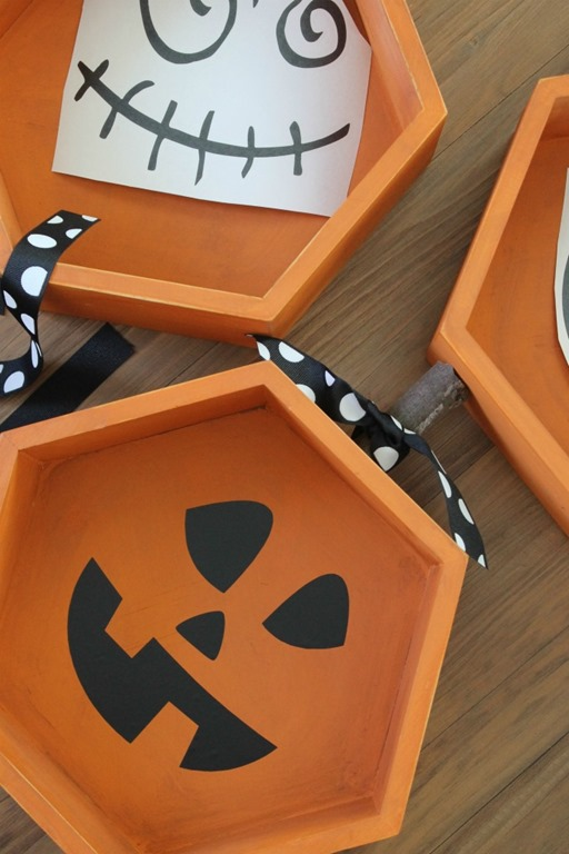[halloween+craft]