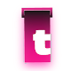 #Taggs {diseño web}'s profile photo