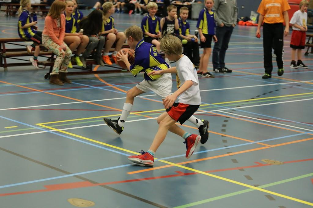 Basisschool toernooi 2015-2 - IMG_9408.jpg