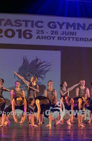Han Balk FG2016 Jazzdans-2287.jpg