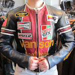 east-side-re-rides-belstaff_888-web.jpg