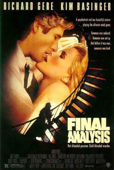 https://lh3.googleusercontent.com/-F7X-rzM5TO0/VaUXaeTWc8I/AAAAAAAAEmw/FI9Z8-A73ao/s596-Ic42/Analisis.Final.1992.jpg