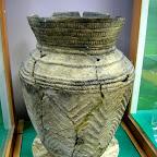 Археологический музей ВГПУ 014.jpg