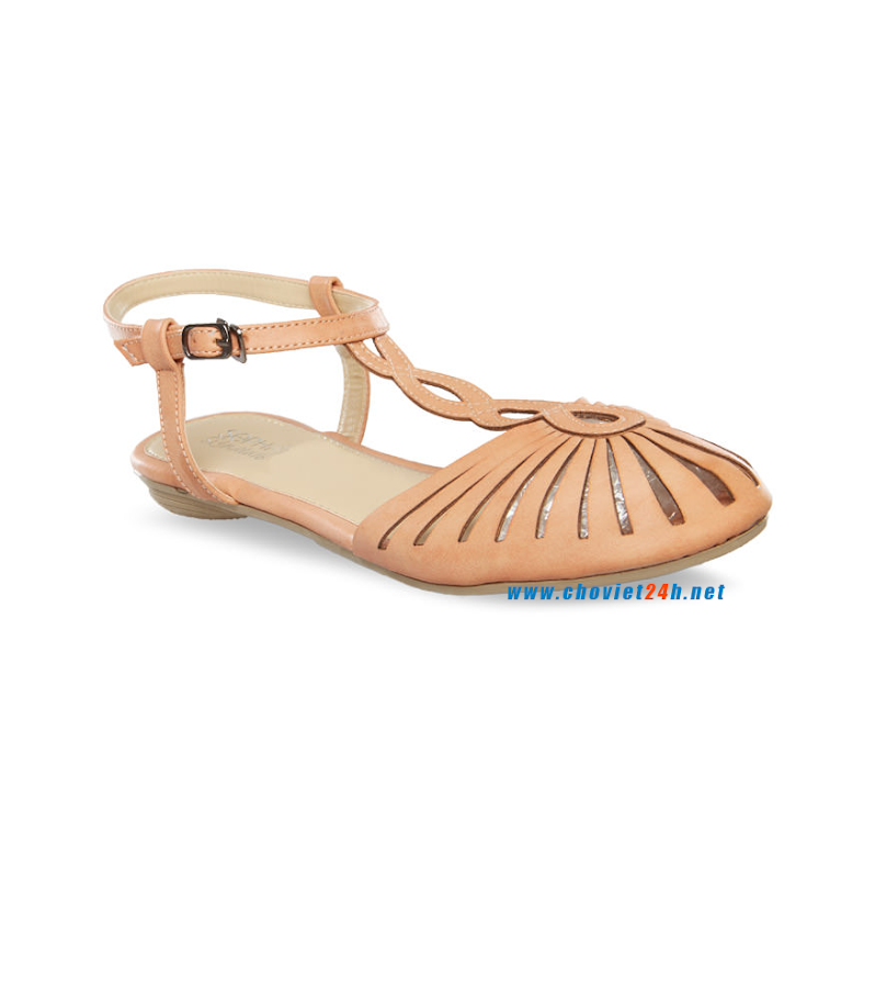 Giày thời trang nữ Sophie Paris Vina