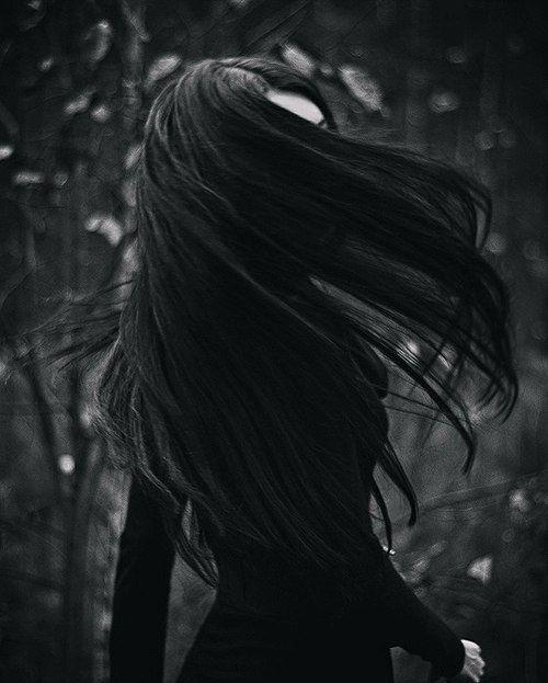 Black Aesthetic Hair-TOP NATURAL HAIR STYLING 2018 17