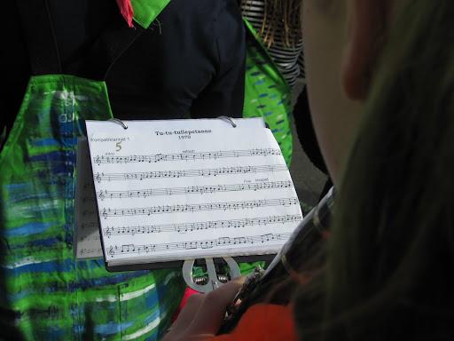 17 FEB 2012 Gertrutten Van Slag Band (262).JPG