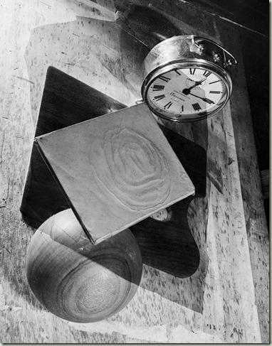 Bauhaus na Argentina