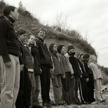 Motivacijski vikend, Strunjan 2005 - KIF_1957.JPG