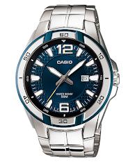 Casio Standard : MTP-E106L-1AV