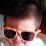 wn diyana's profile photo
