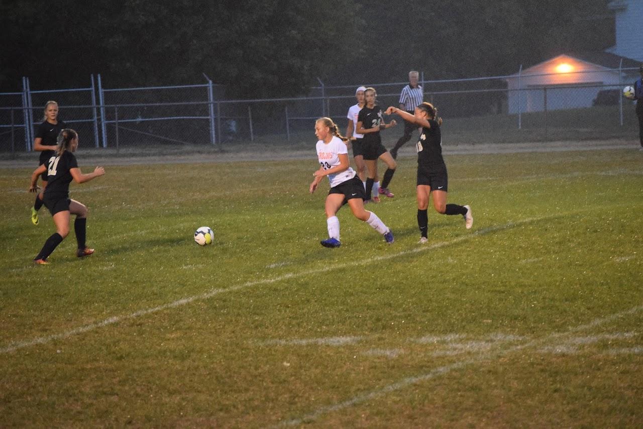 Girls Soccer Halifax vs. UDA (Rebecca Hoffman) - DSC_1010.JPG