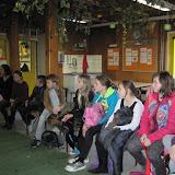 2015 Bezoek kinderboerderij MB3